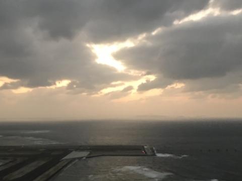 2月9日 さよなら沖縄_a0317236_06555729.jpeg