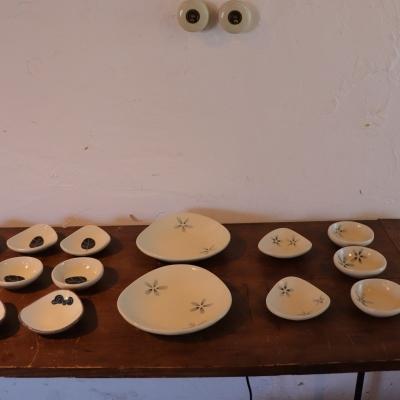 2/10 「ホソカワカオリ 豆皿とお皿展」開催中です。_f0325437_14401880.jpg