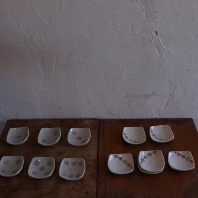 2/10 「ホソカワカオリ 豆皿とお皿展」開催中です。_f0325437_14401896.jpg