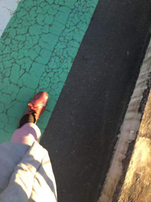 アロマで元気_c0076939_20110774.jpg