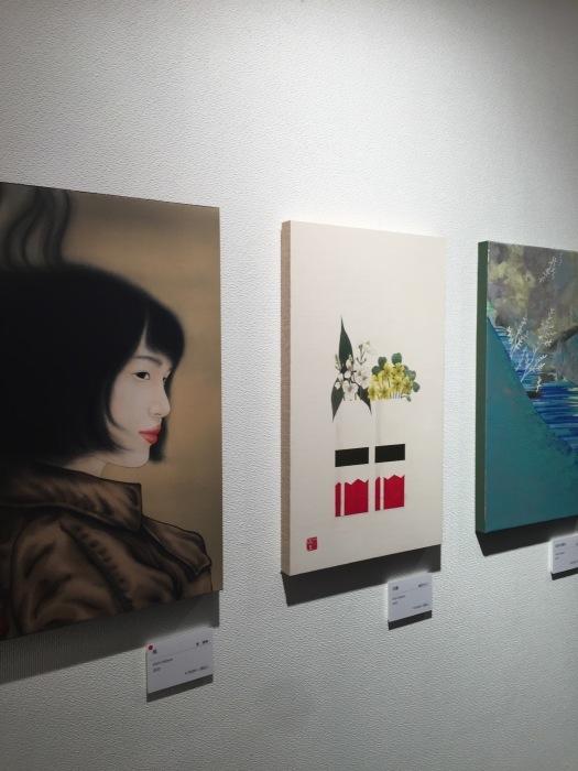 「幸行」日本画六人展_e0255740_22133112.jpeg