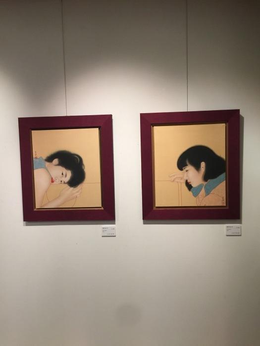 「幸行」日本画六人展_e0255740_22145135.jpeg
