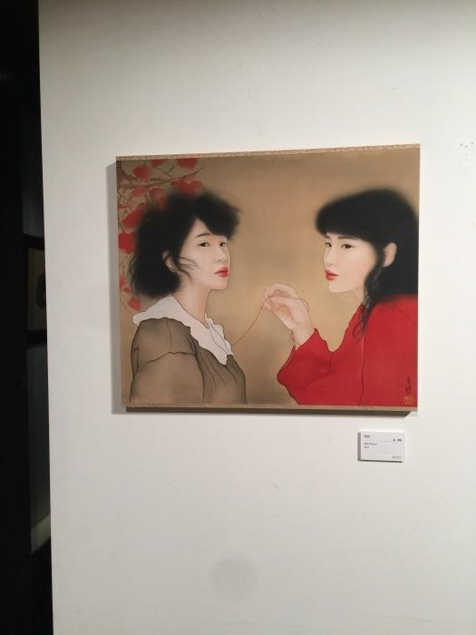 「幸行」日本画六人展_e0255740_22150811.jpeg