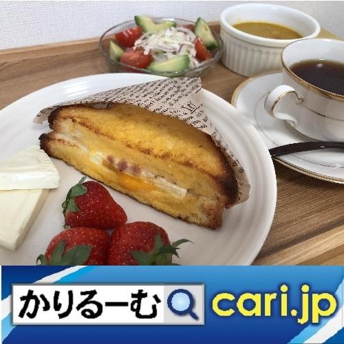 名古屋市博物館 やなせたかしとアンパンマン展 cari.jp_a0392441_21313249.jpg