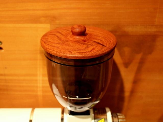 コーヒーミル_f0053342_12444598.jpg