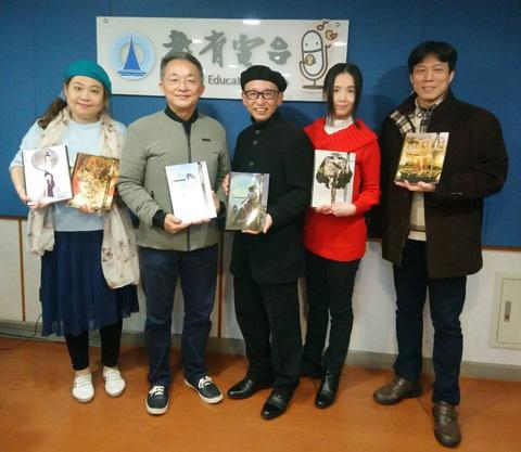台湾訪問録!(1)_b0145843_18151505.jpg