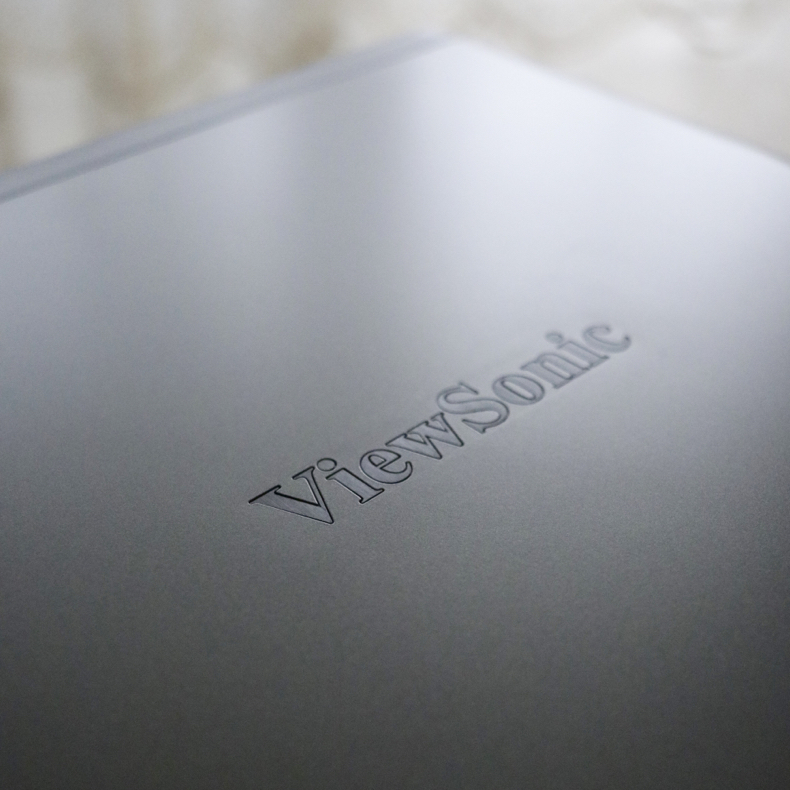 【PR】ViewSonic社製プロジェクター「X10-4K」にはこだわりがつまってる! 製品レビュー_c0060143_18195524.jpg