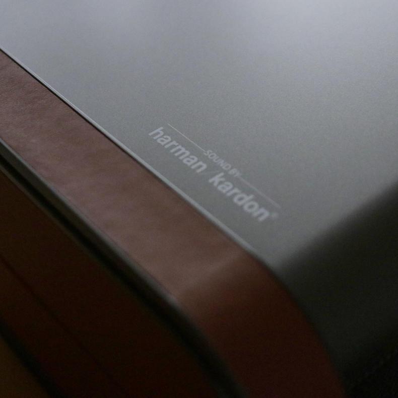 【PR】ViewSonic社製プロジェクター「X10-4K」にはこだわりがつまってる! 製品レビュー_c0060143_18213000.jpg