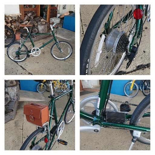 電動アシスト自転車_d0147944_19173835.jpg