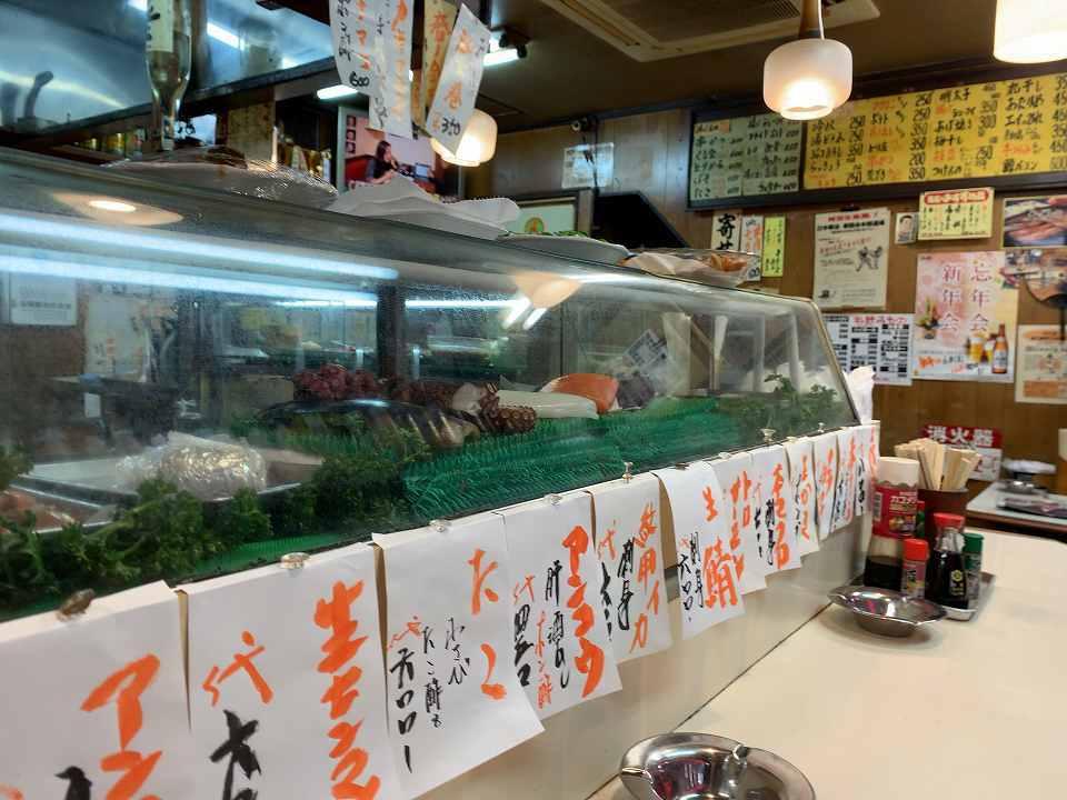 平野の居酒屋「ニュー大丸」_e0173645_19054763.jpg