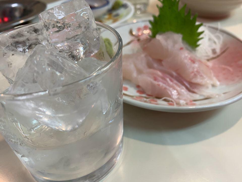 平野の居酒屋「ニュー大丸」_e0173645_19060818.jpg