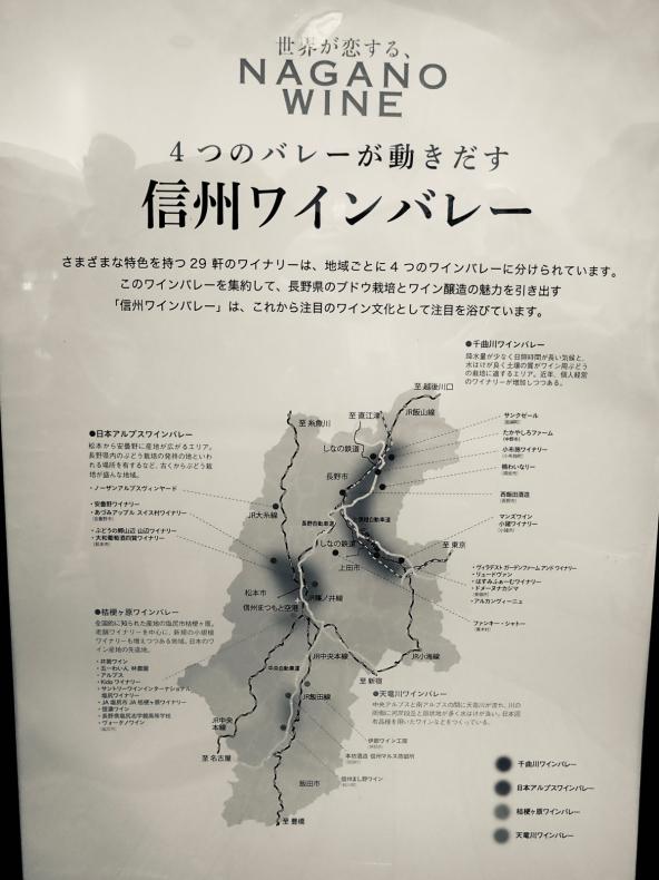 千曲川ワインバレー_b0404748_20041906.jpg