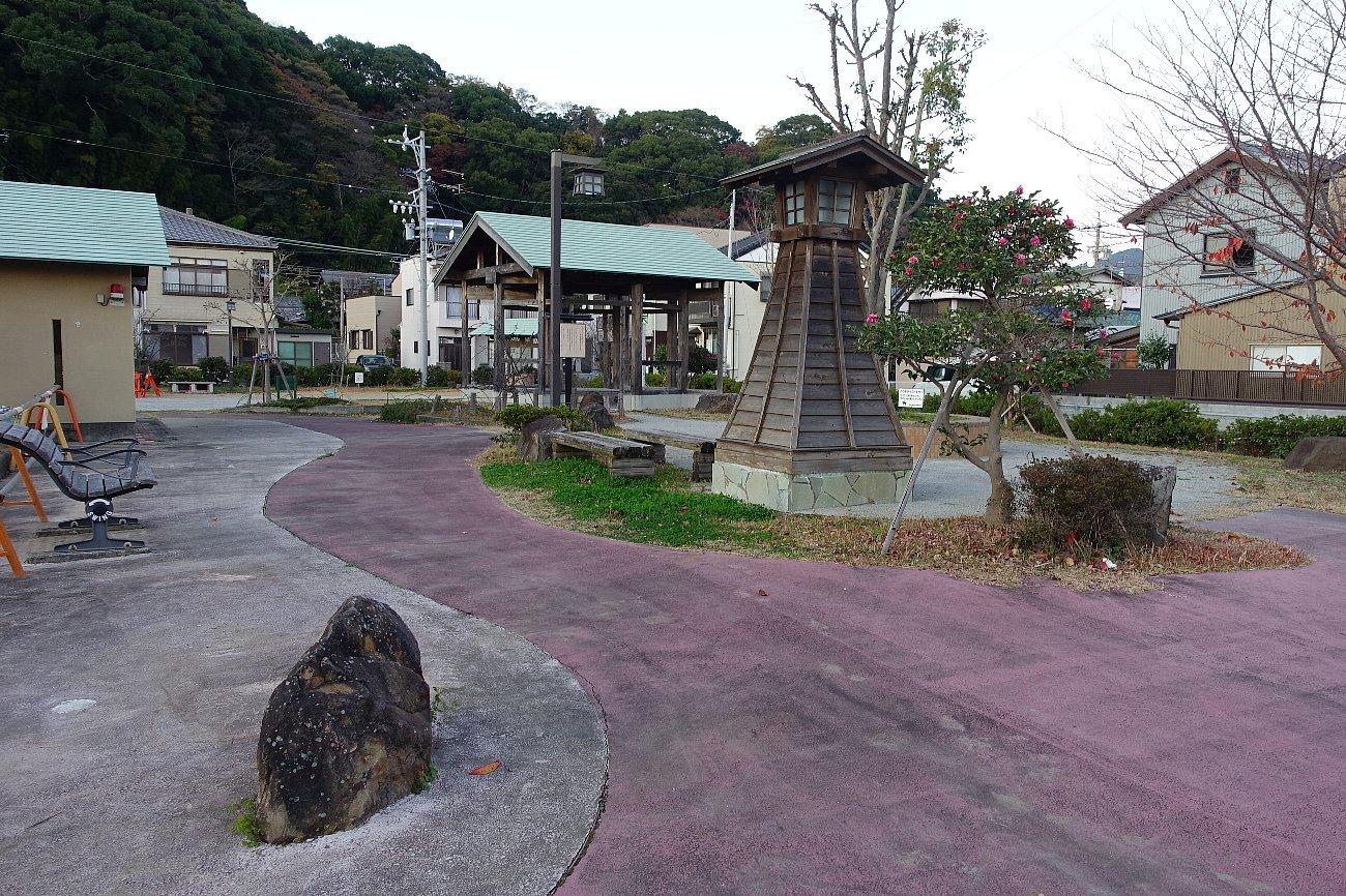 興津宿を歩く_c0112559_08361597.jpg