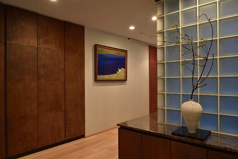 京都東山のマンション リノベーション_e0164563_09244145.jpg