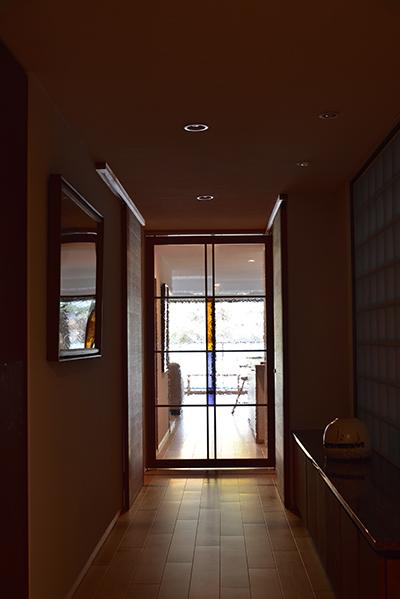 京都東山のマンション リノベーション_e0164563_09244156.jpg
