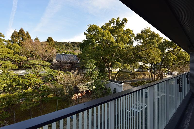 京都東山のマンション リノベーション_e0164563_09245138.jpg