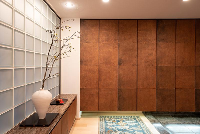 京都東山のマンション リノベーション_e0164563_09245177.jpg