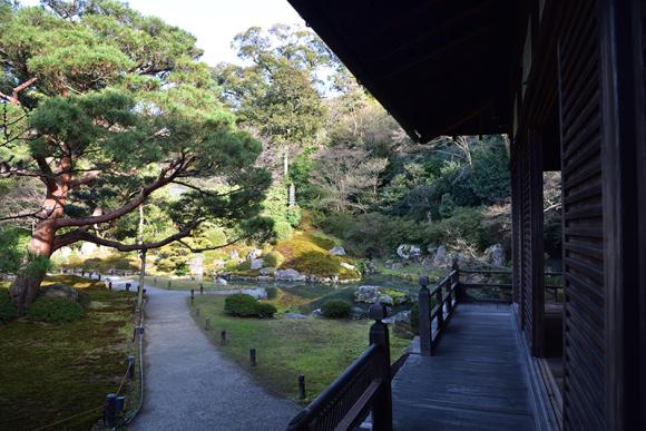 京都東山のマンション リノベーション_e0164563_09245204.jpg