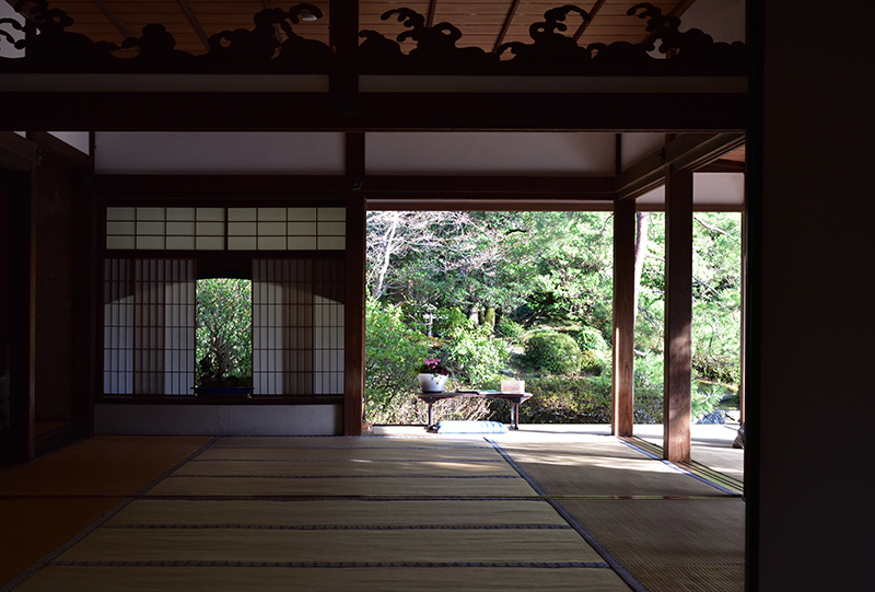京都東山のマンション リノベーション_e0164563_09245298.jpg