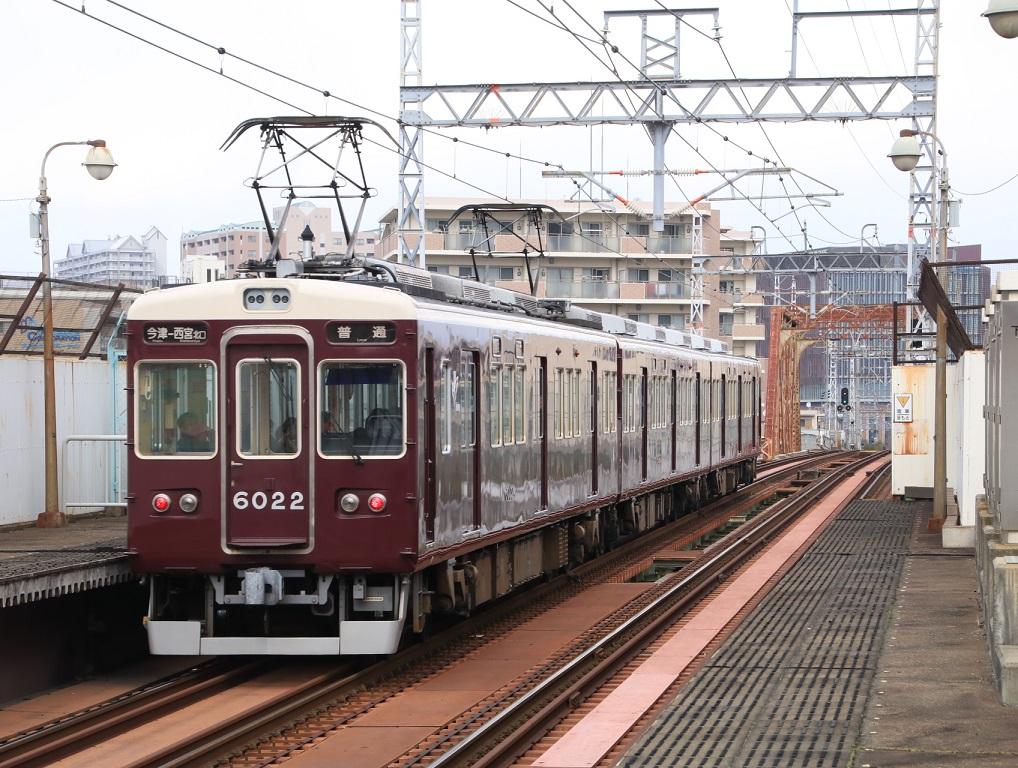阪急今津南線 撮り鉄_d0202264_162441.jpg