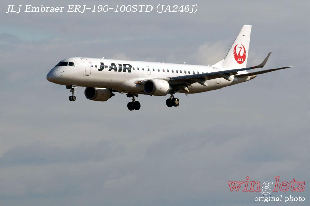 '20年 伊丹空港レポート・・・JLJ/JA246J_f0352866_21535543.jpg