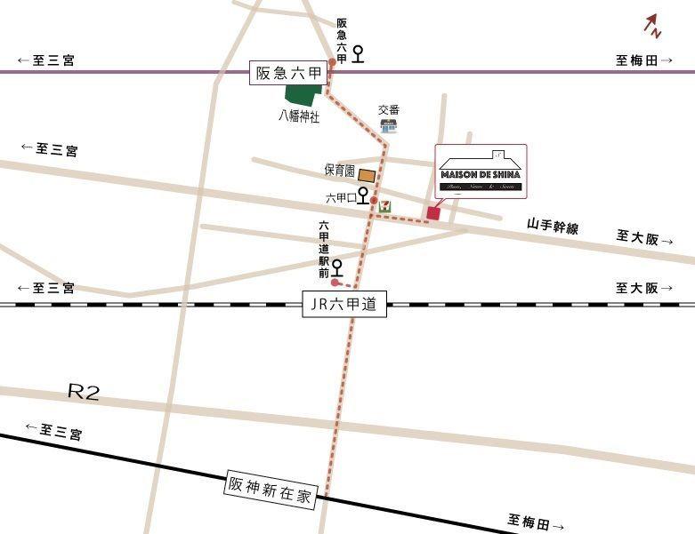 2020年3月マルシェお知らせ_f0224567_02394651.jpg