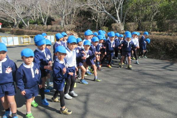 富塚さくらマラソン 開催迫る!!_b0233868_12153034.jpg