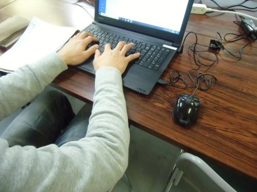 パソコン教室特別編_c0204368_14085247.jpg