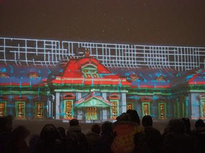 弘前城雪燈籠まつり_2020.02.08_d0131668_17102910.jpg