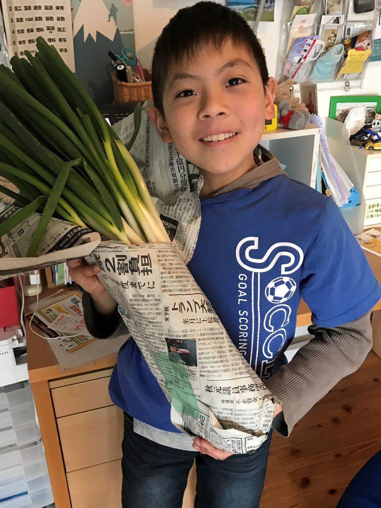 浜田省吾ファンは、親切です。_f0009169_09333956.jpg
