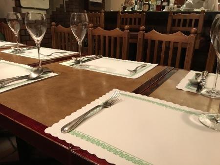 日本橋、ナイショのイタリアンレストランへ_a0136671_01272595.jpeg