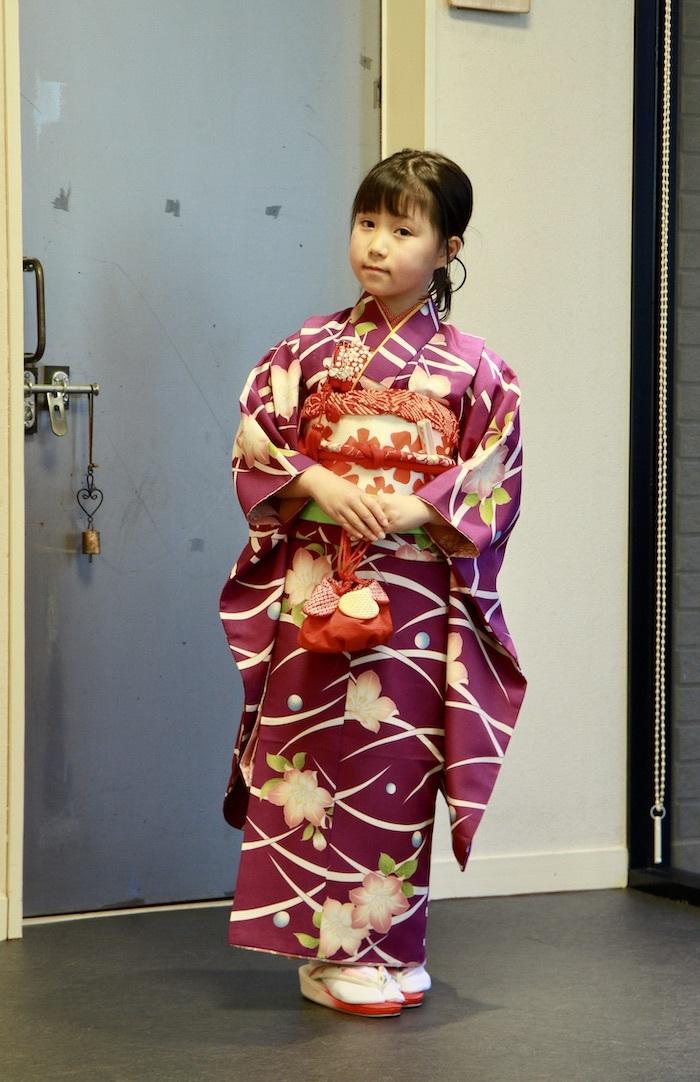 Hiromi &Airi親子の卒業式【試着画像】_d0335577_16532072.jpeg