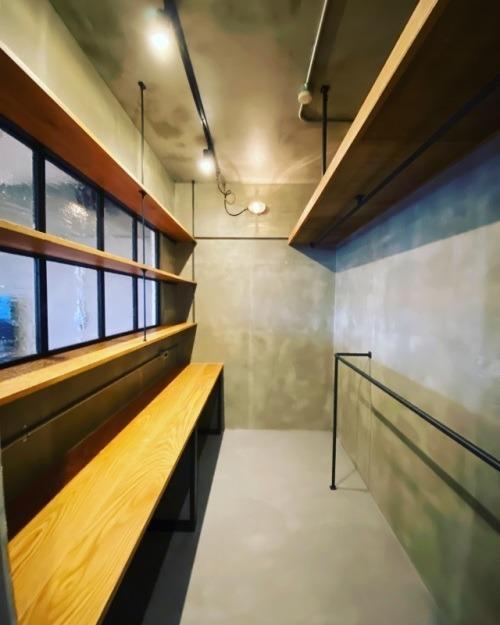 ■浜松市東区N様邸マンションリノベーション完成_b0239082_11370681.jpg