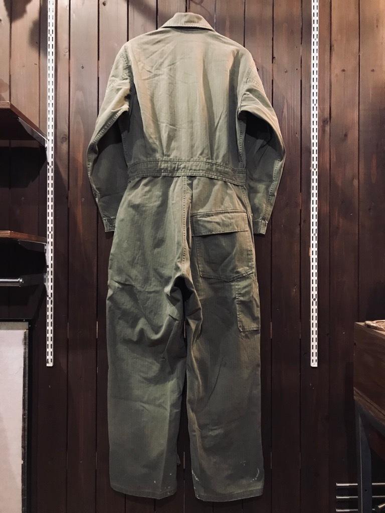 マグネッツ神戸店 2/12(水)Vintage入荷! #5 US.Army Item Part1!_c0078587_16420106.jpg