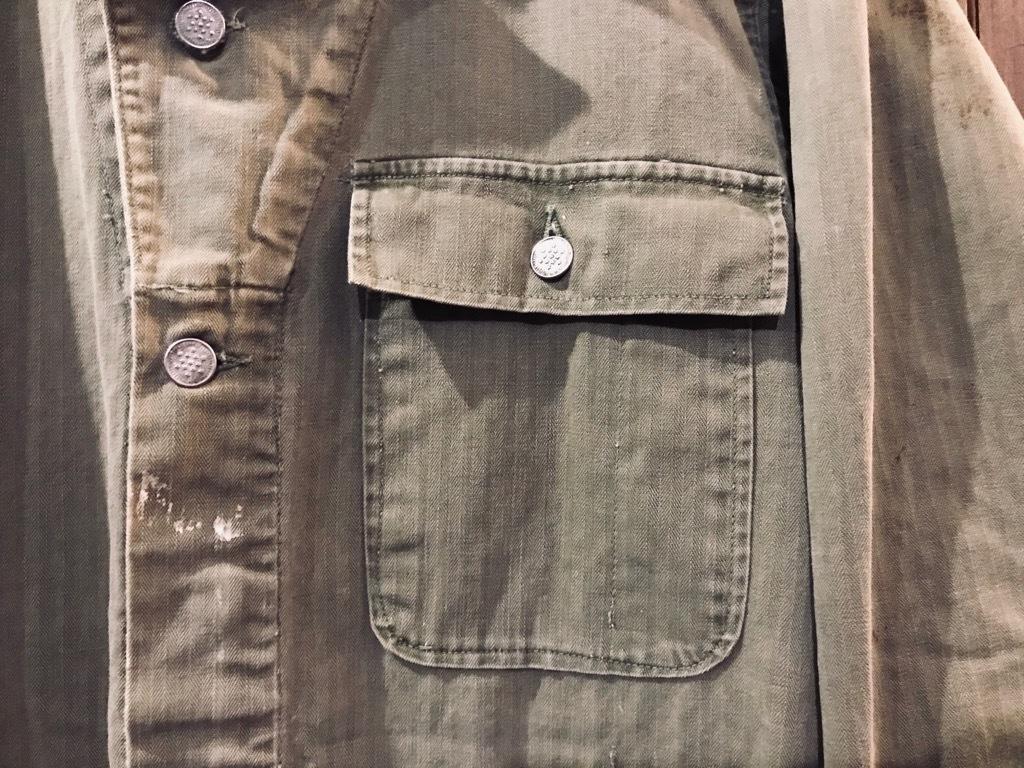 マグネッツ神戸店 2/12(水)Vintage入荷! #5 US.Army Item Part1!_c0078587_16424903.jpg