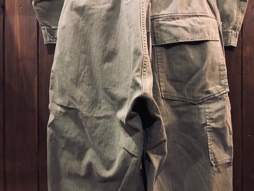 マグネッツ神戸店 2/12(水)Vintage入荷! #5 US.Army Item Part1!_c0078587_16430484.jpg