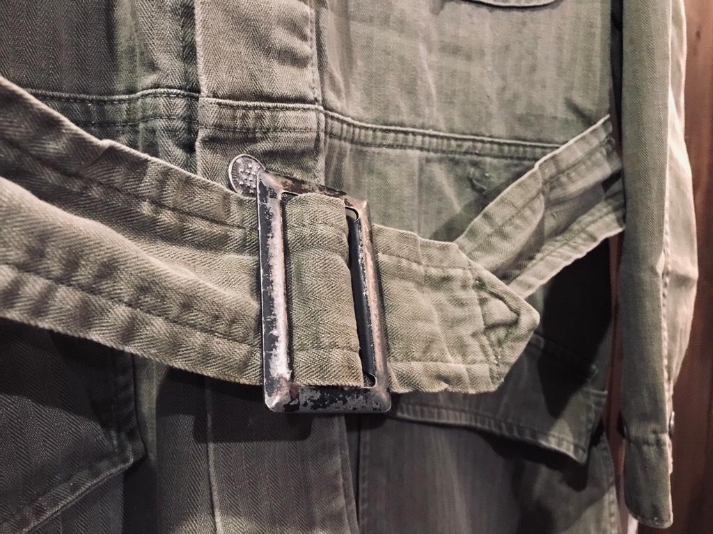マグネッツ神戸店 2/12(水)Vintage入荷! #5 US.Army Item Part1!_c0078587_16431562.jpg