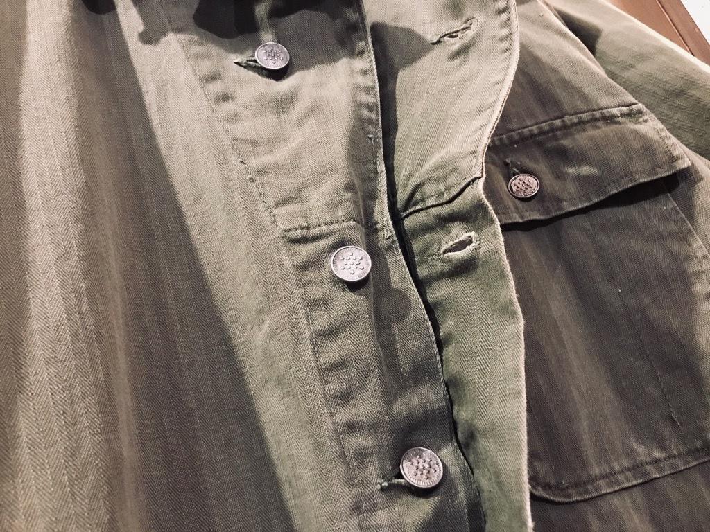 マグネッツ神戸店 2/12(水)Vintage入荷! #5 US.Army Item Part1!_c0078587_16433084.jpg