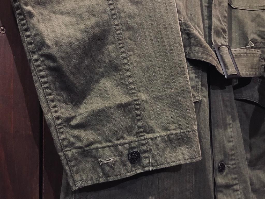 マグネッツ神戸店 2/12(水)Vintage入荷! #5 US.Army Item Part1!_c0078587_17270760.jpg