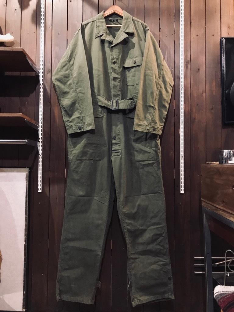 マグネッツ神戸店 2/12(水)Vintage入荷! #5 US.Army Item Part1!_c0078587_17270778.jpg