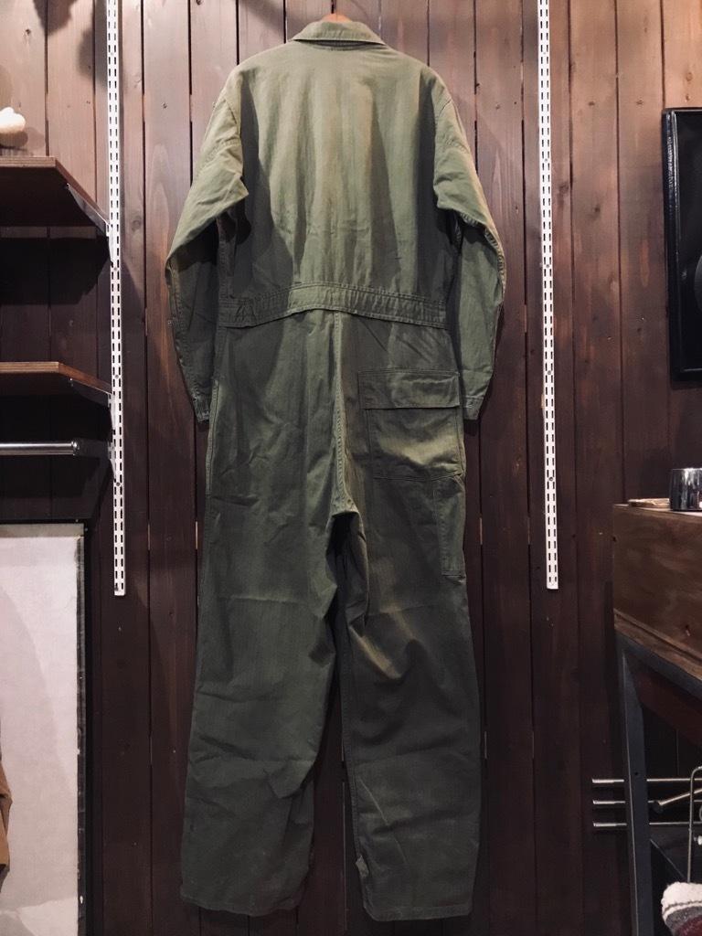 マグネッツ神戸店 2/12(水)Vintage入荷! #5 US.Army Item Part1!_c0078587_17270811.jpg