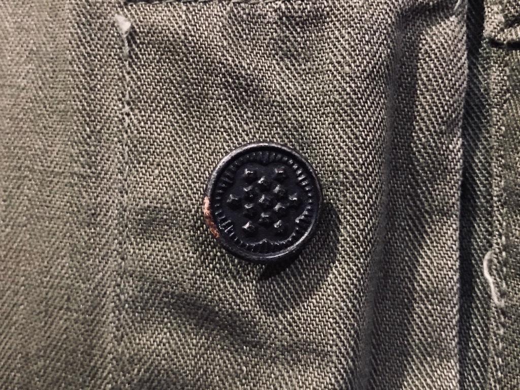 マグネッツ神戸店 2/12(水)Vintage入荷! #5 US.Army Item Part1!_c0078587_17270845.jpg