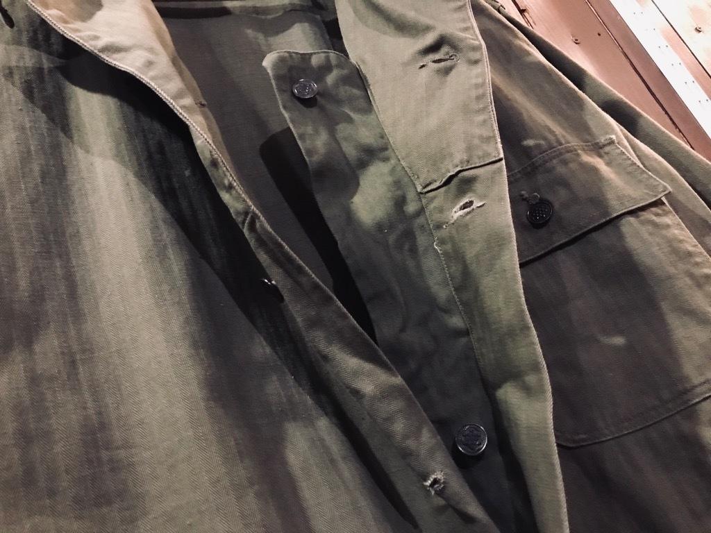 マグネッツ神戸店 2/12(水)Vintage入荷! #5 US.Army Item Part1!_c0078587_17270861.jpg