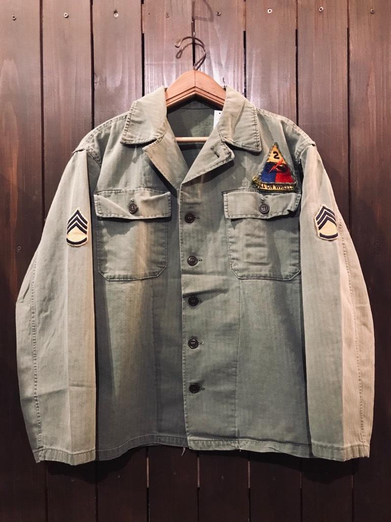 マグネッツ神戸店 2/12(水)Vintage入荷! #5 US.Army Item Part1!_c0078587_17294100.jpg