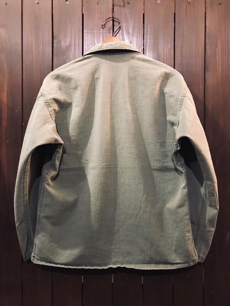 マグネッツ神戸店 2/12(水)Vintage入荷! #5 US.Army Item Part1!_c0078587_17294101.jpg