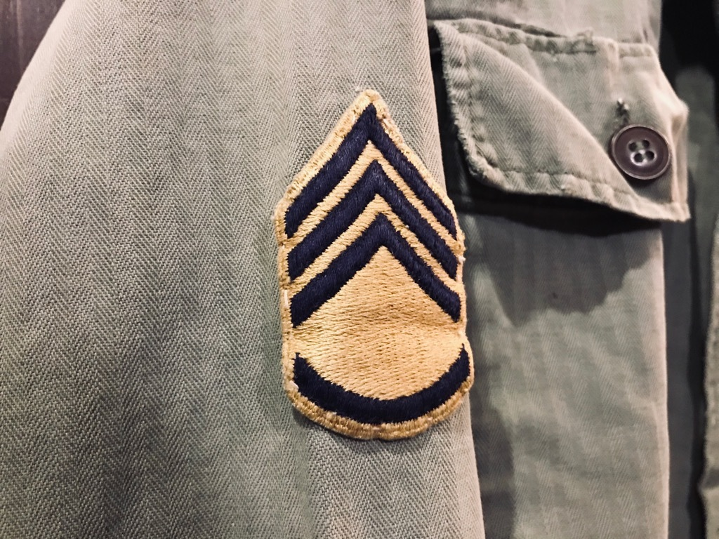 マグネッツ神戸店 2/12(水)Vintage入荷! #5 US.Army Item Part1!_c0078587_17294286.jpg