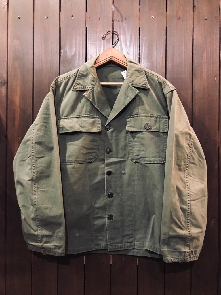 マグネッツ神戸店 2/12(水)Vintage入荷! #5 US.Army Item Part1!_c0078587_17302254.jpg