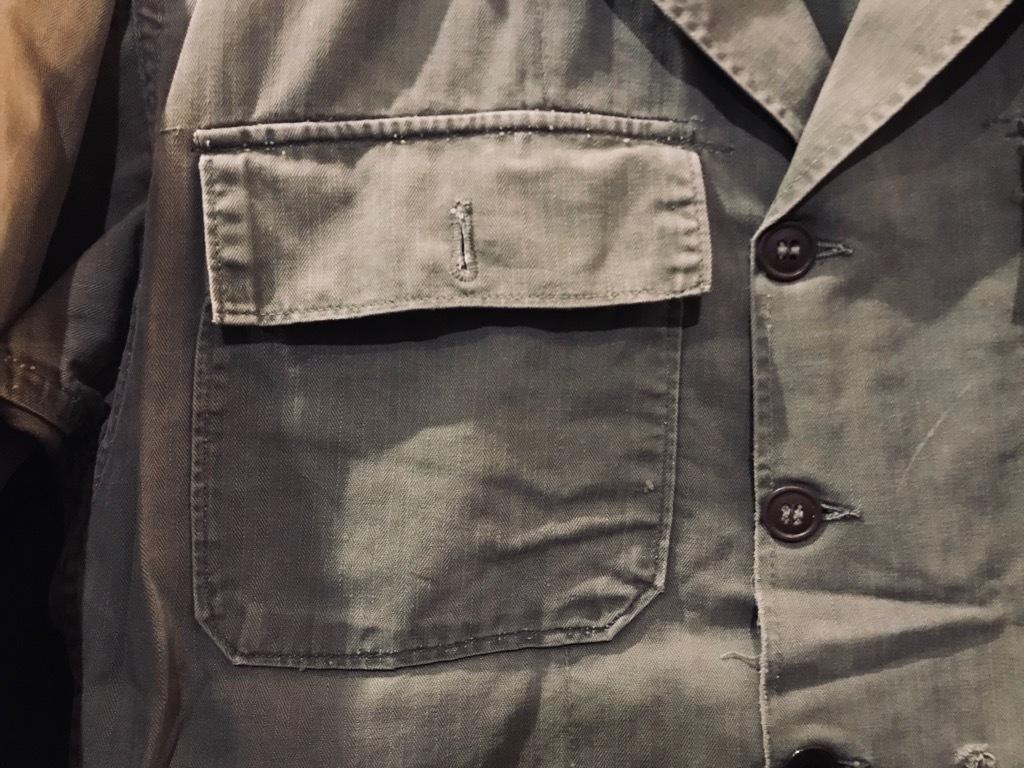 マグネッツ神戸店 2/12(水)Vintage入荷! #5 US.Army Item Part1!_c0078587_17302269.jpg