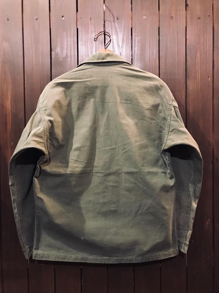 マグネッツ神戸店 2/12(水)Vintage入荷! #5 US.Army Item Part1!_c0078587_17302384.jpg