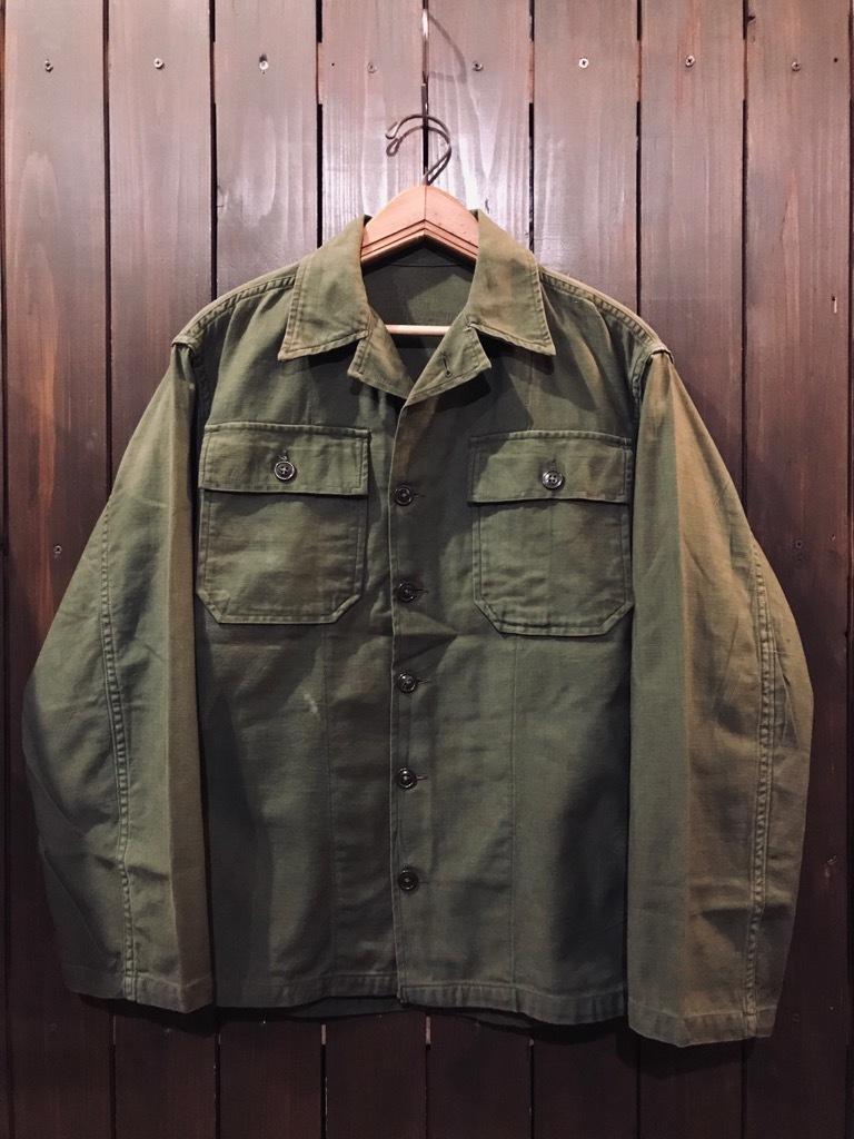 マグネッツ神戸店 2/12(水)Vintage入荷! #5 US.Army Item Part1!_c0078587_17310021.jpg